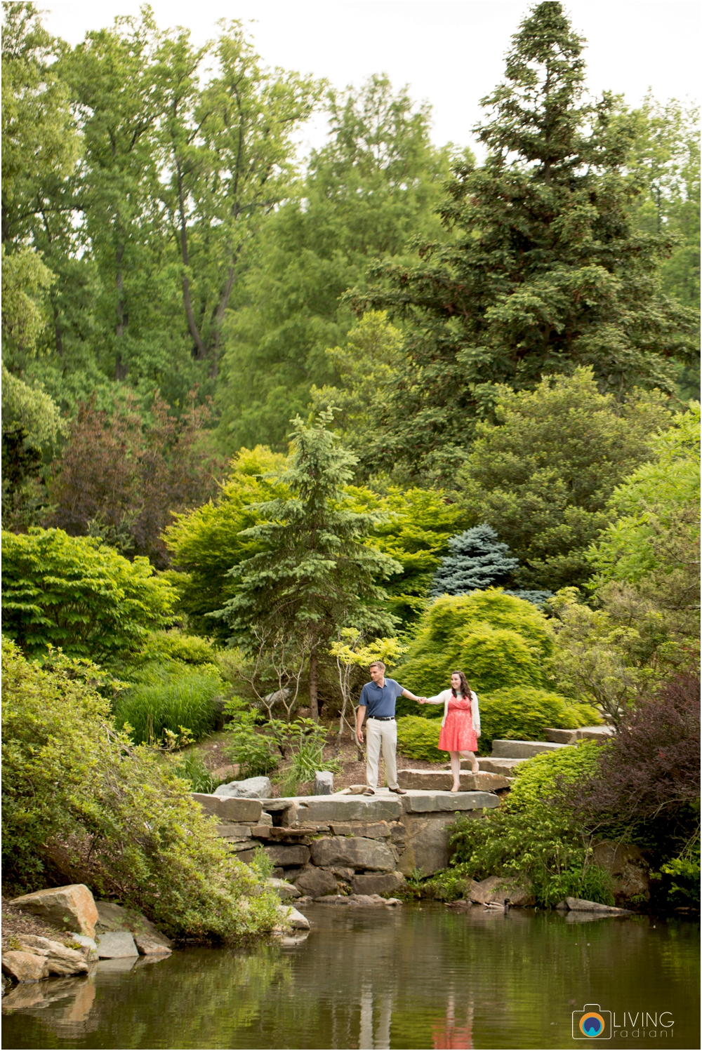 melissa-chris-brookside-gardens-engagement-session-outdoor-gardens-living-radiant-photography-maggie-patrick-nolan_0018.jpg