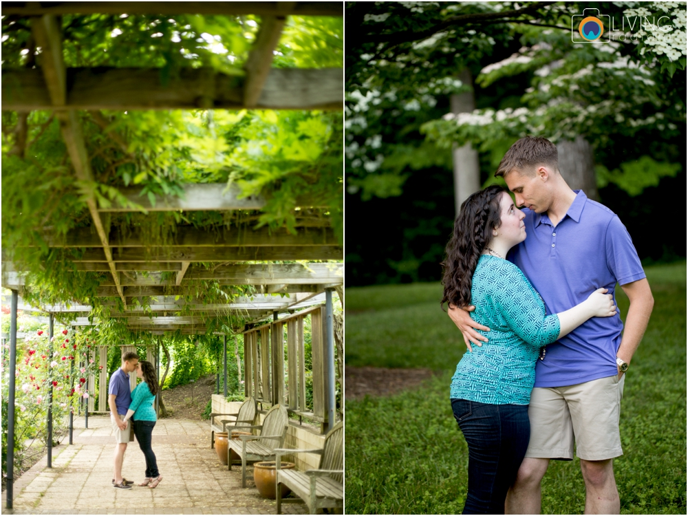 melissa-chris-brookside-gardens-engagement-session-outdoor-gardens-living-radiant-photography-maggie-patrick-nolan_0025.jpg