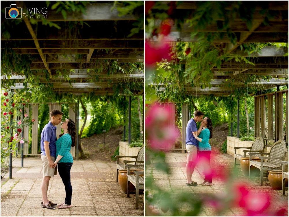 melissa-chris-brookside-gardens-engagement-session-outdoor-gardens-living-radiant-photography-maggie-patrick-nolan_0026.jpg
