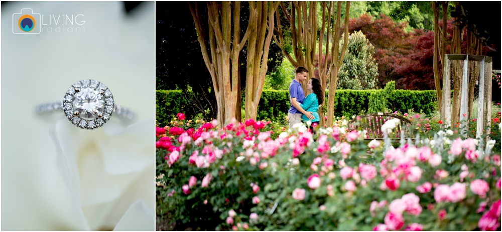 melissa-chris-brookside-gardens-engagement-session-outdoor-gardens-living-radiant-photography-maggie-patrick-nolan_0031.jpg