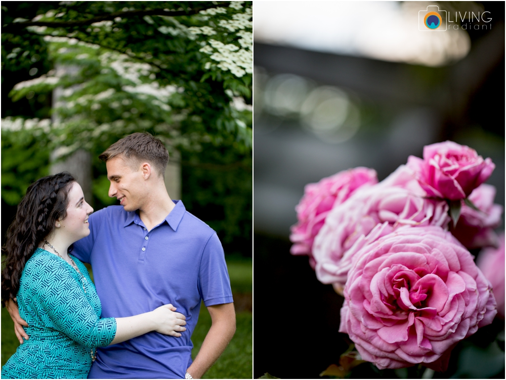 melissa-chris-brookside-gardens-engagement-session-outdoor-gardens-living-radiant-photography-maggie-patrick-nolan_0035.jpg