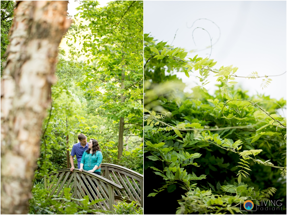 melissa-chris-brookside-gardens-engagement-session-outdoor-gardens-living-radiant-photography-maggie-patrick-nolan_0036.jpg