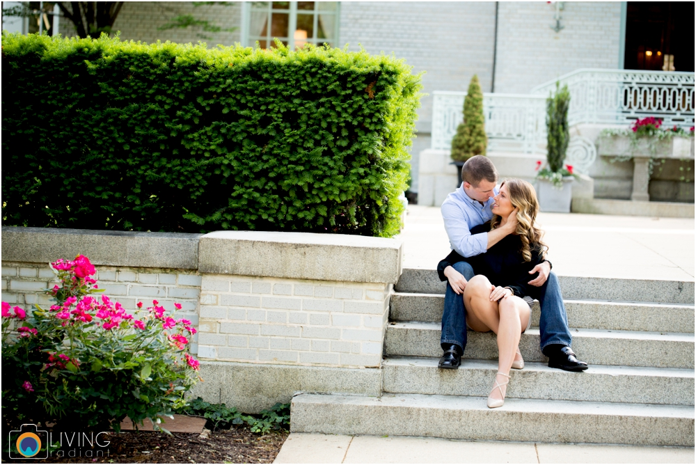 Annapolis-Naval-Academy-Engagement-Wedding-Pictures-Living-Radiant-Photography-Outdoor-Waterfront-Lauren-James_0010.jpg