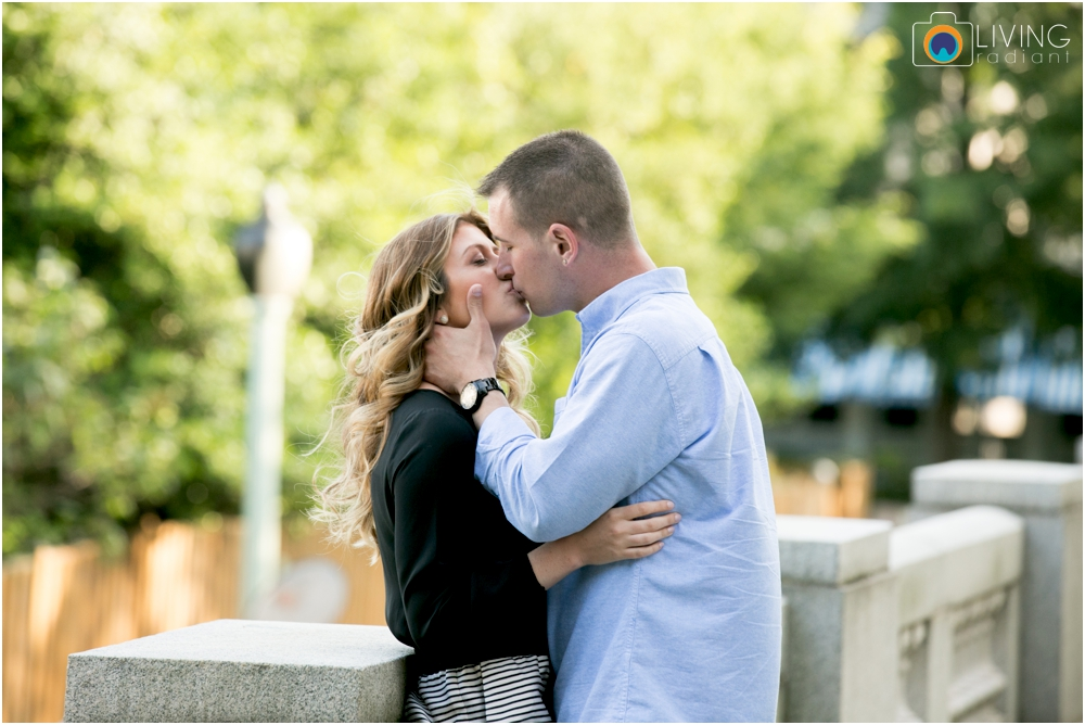 Annapolis-Naval-Academy-Engagement-Wedding-Pictures-Living-Radiant-Photography-Outdoor-Waterfront-Lauren-James_0016.jpg