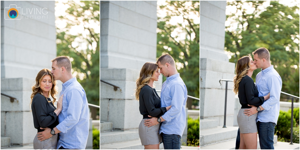 Annapolis-Naval-Academy-Engagement-Wedding-Pictures-Living-Radiant-Photography-Outdoor-Waterfront-Lauren-James_0021.jpg