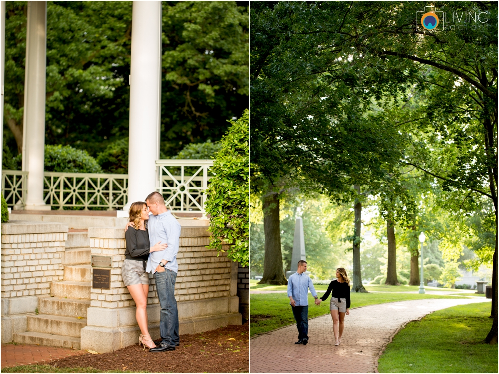 Annapolis-Naval-Academy-Engagement-Wedding-Pictures-Living-Radiant-Photography-Outdoor-Waterfront-Lauren-James_0024.jpg