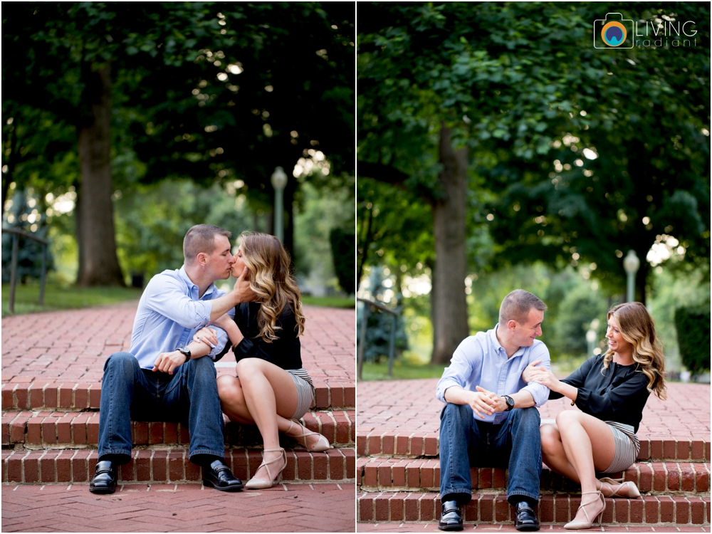 Annapolis-Naval-Academy-Engagement-Wedding-Pictures-Living-Radiant-Photography-Outdoor-Waterfront-Lauren-James_0030.jpg