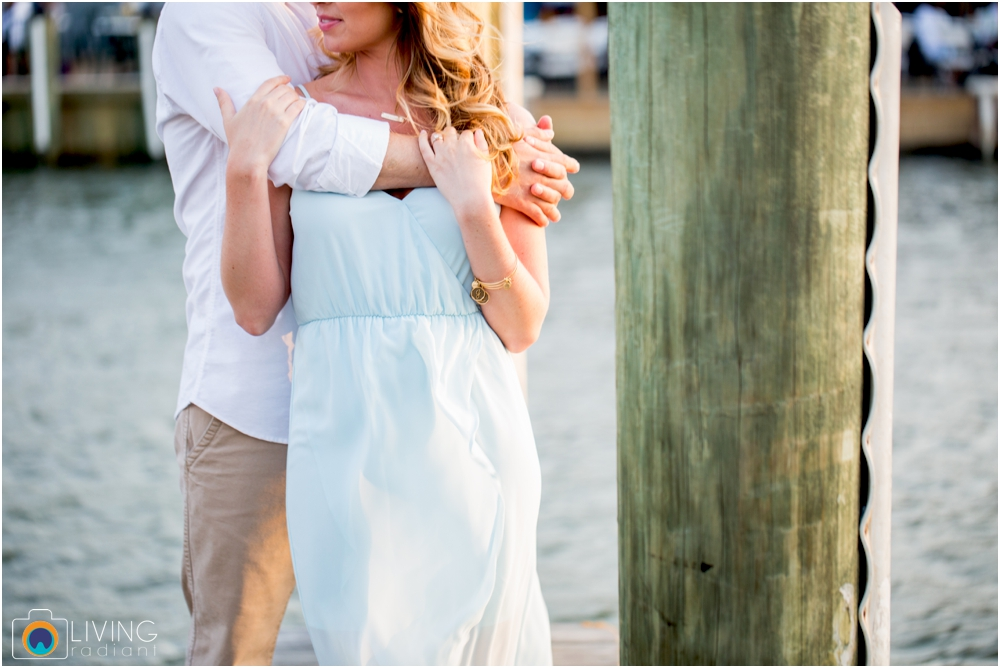 Annapolis-Naval-Academy-Engagement-Wedding-Pictures-Living-Radiant-Photography-Outdoor-Waterfront-Lauren-James_0040.jpg