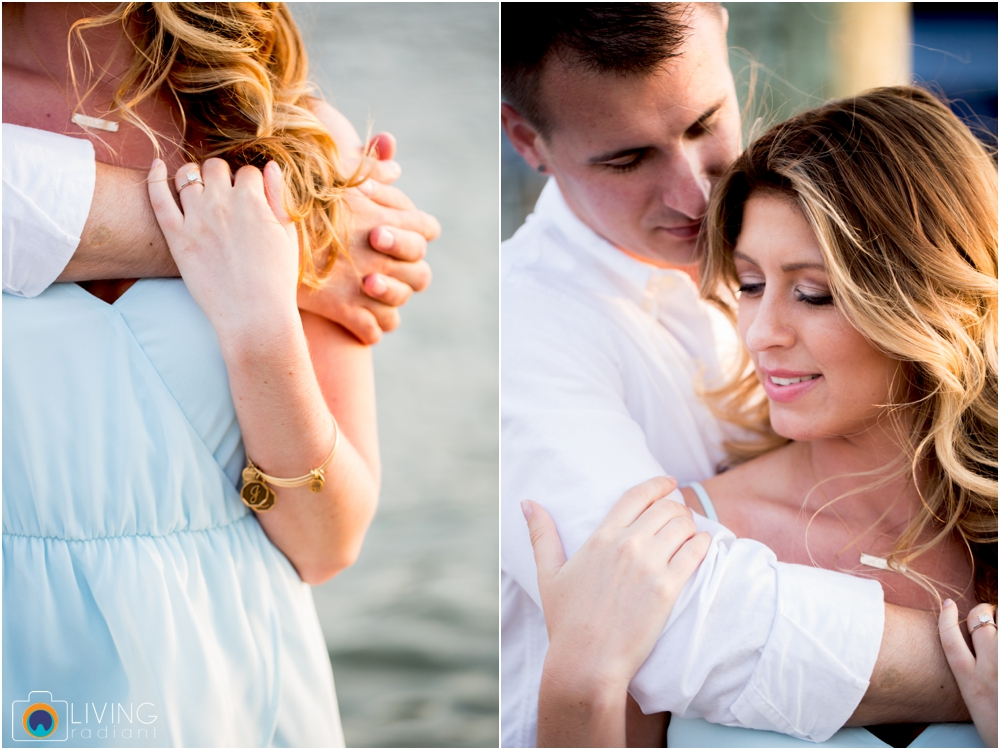 Annapolis-Naval-Academy-Engagement-Wedding-Pictures-Living-Radiant-Photography-Outdoor-Waterfront-Lauren-James_0041.jpg