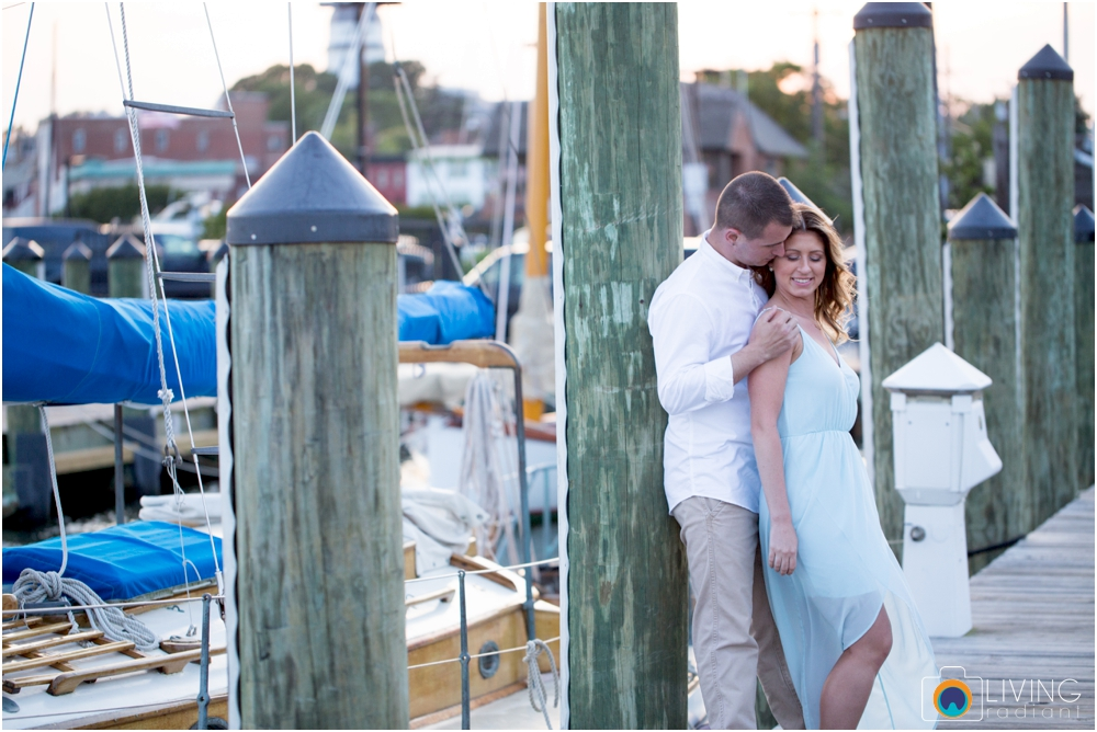 Annapolis-Naval-Academy-Engagement-Wedding-Pictures-Living-Radiant-Photography-Outdoor-Waterfront-Lauren-James_0044.jpg