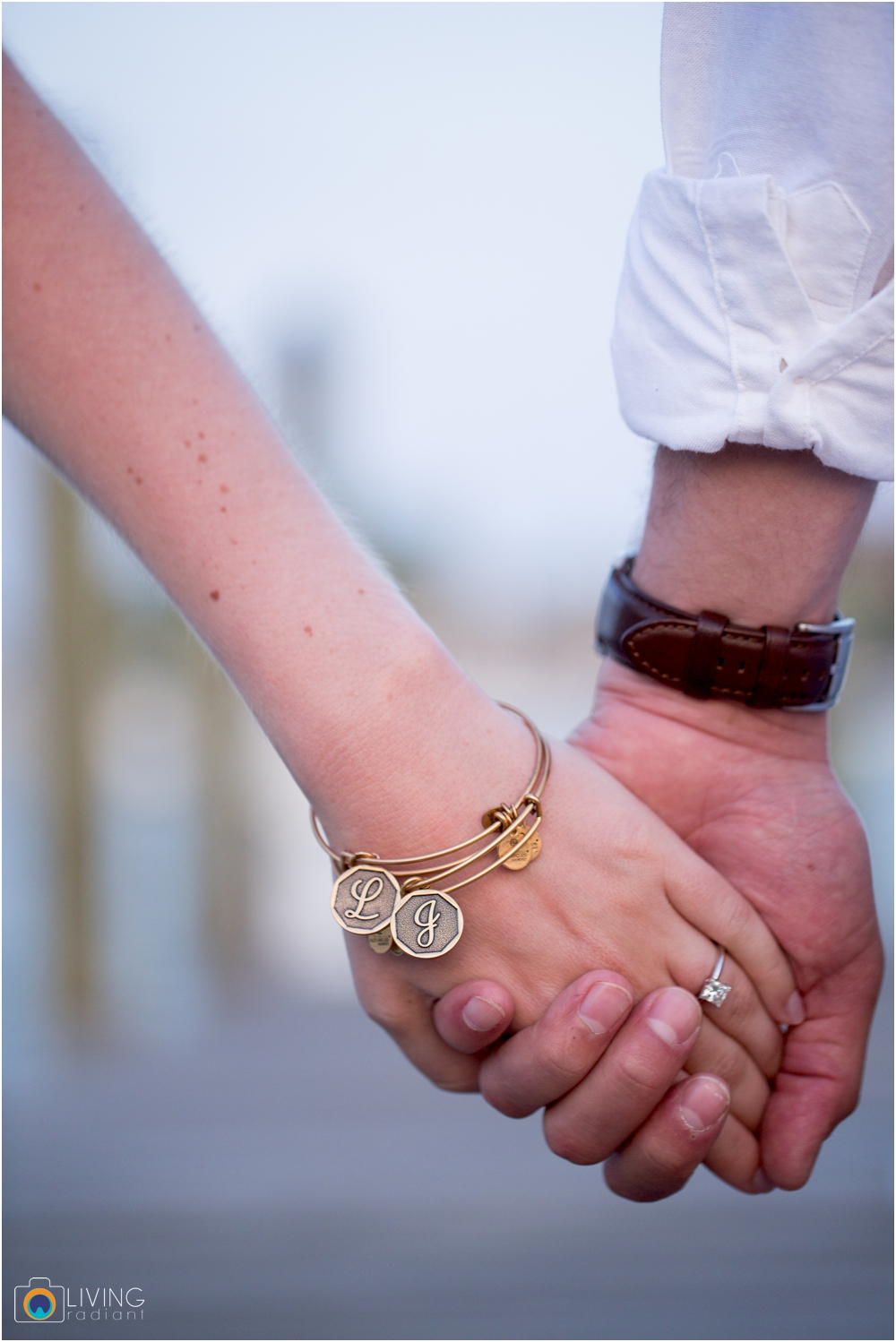 Annapolis-Naval-Academy-Engagement-Wedding-Pictures-Living-Radiant-Photography-Outdoor-Waterfront-Lauren-James_0050.jpg