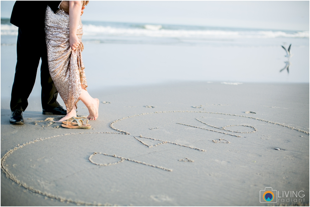 brigintine-atlantic-city-engagement-session-beach-outdoor-nautical-engagement-ocean-water-photos-living-radiant-photography_0015.jpg