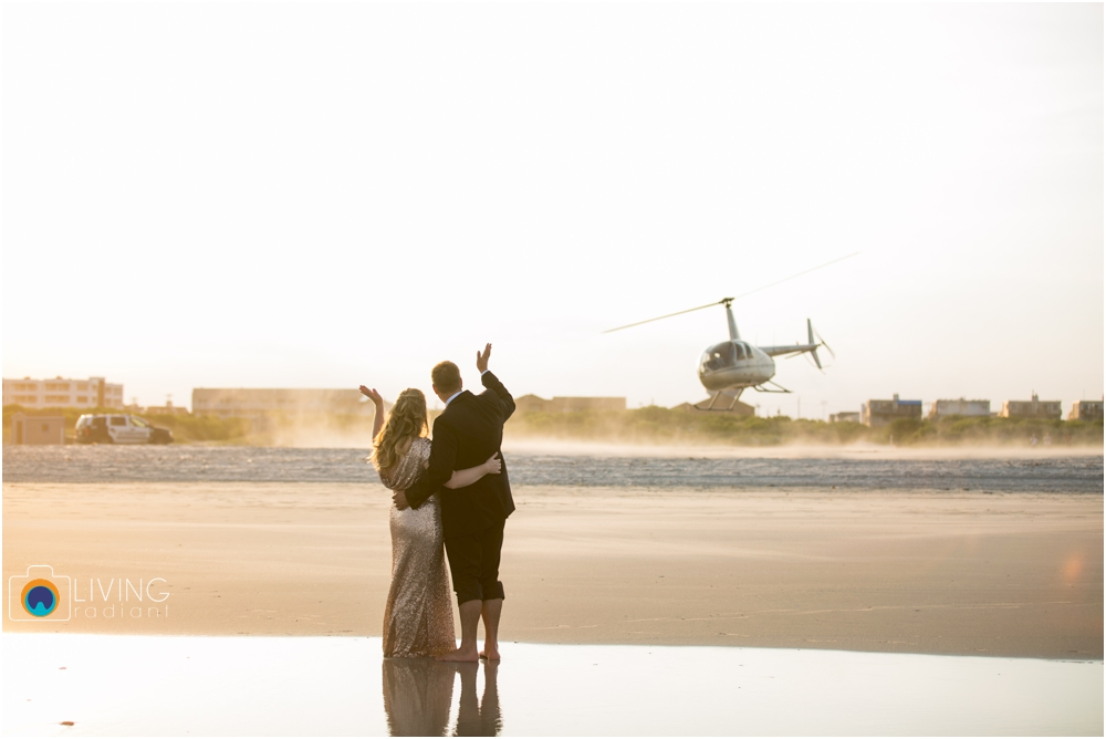 brigintine-atlantic-city-engagement-session-beach-outdoor-nautical-engagement-ocean-water-photos-living-radiant-photography_0026.jpg