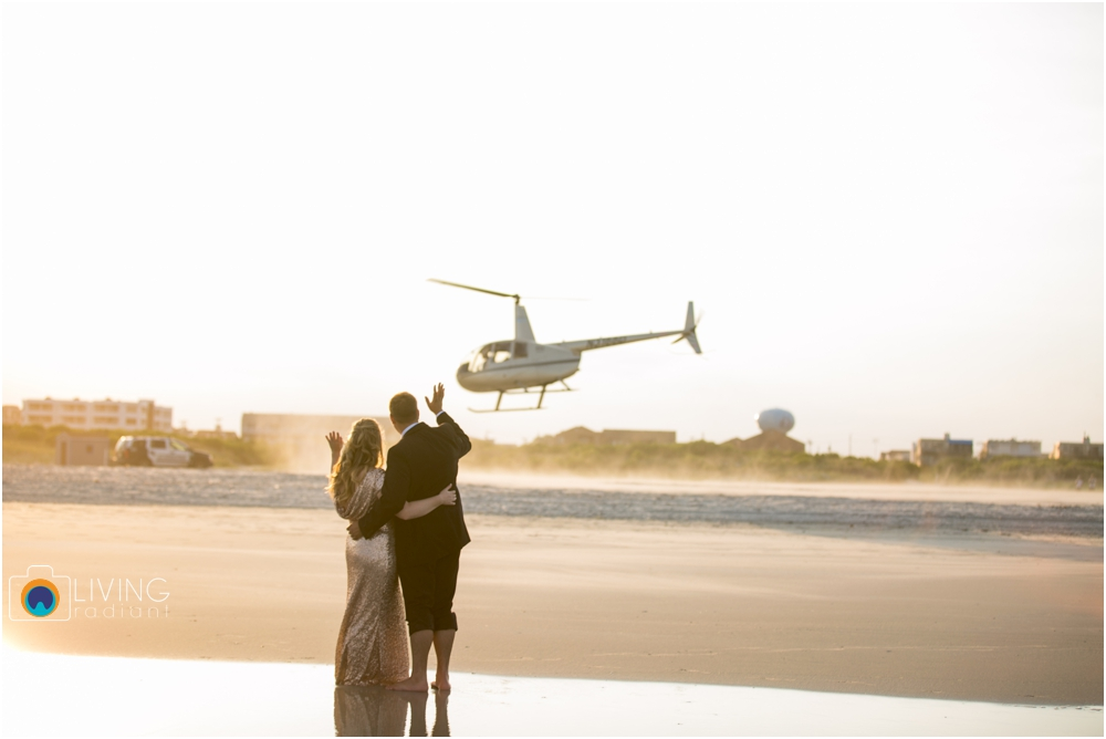 brigintine-atlantic-city-engagement-session-beach-outdoor-nautical-engagement-ocean-water-photos-living-radiant-photography_0027.jpg