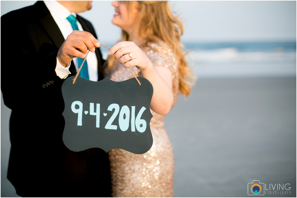 brigintine-atlantic-city-engagement-session-beach-outdoor-nautical-engagement-ocean-water-photos-living-radiant-photography_0030.jpg