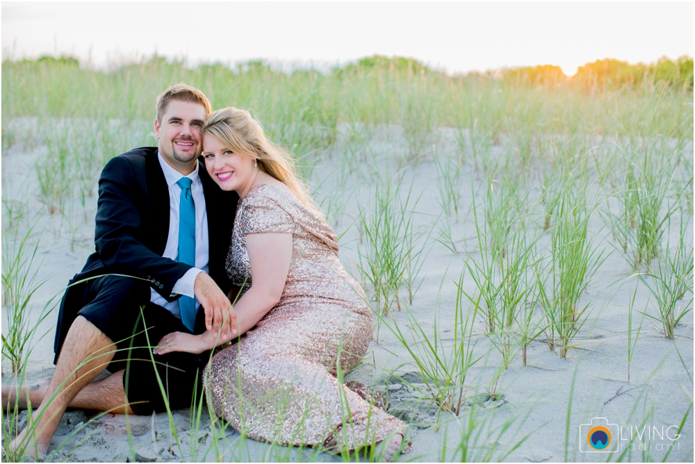 brigintine-atlantic-city-engagement-session-beach-outdoor-nautical-engagement-ocean-water-photos-living-radiant-photography_0036.jpg