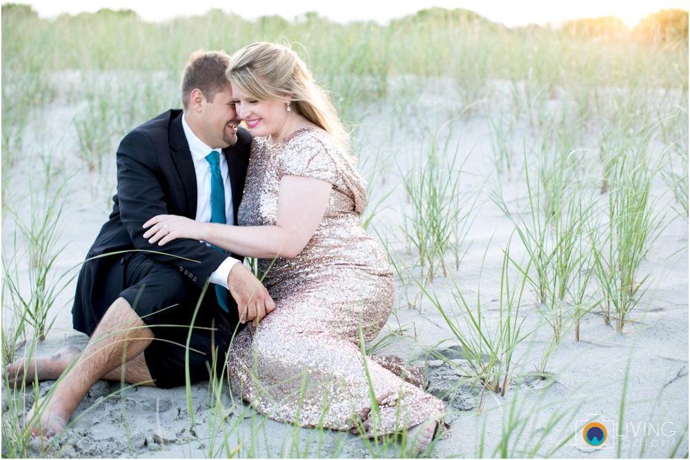 brigintine-atlantic-city-engagement-session-beach-outdoor-nautical-engagement-ocean-water-photos-living-radiant-photography_0034.jpg