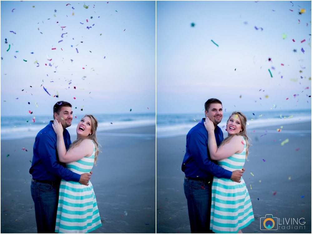 brigintine-atlantic-city-engagement-session-beach-outdoor-nautical-engagement-ocean-water-photos-living-radiant-photography_0045.jpg