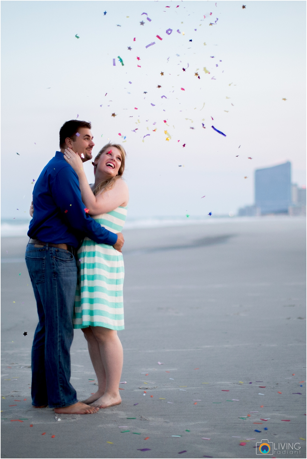 brigintine-atlantic-city-engagement-session-beach-outdoor-nautical-engagement-ocean-water-photos-living-radiant-photography_0046.jpg