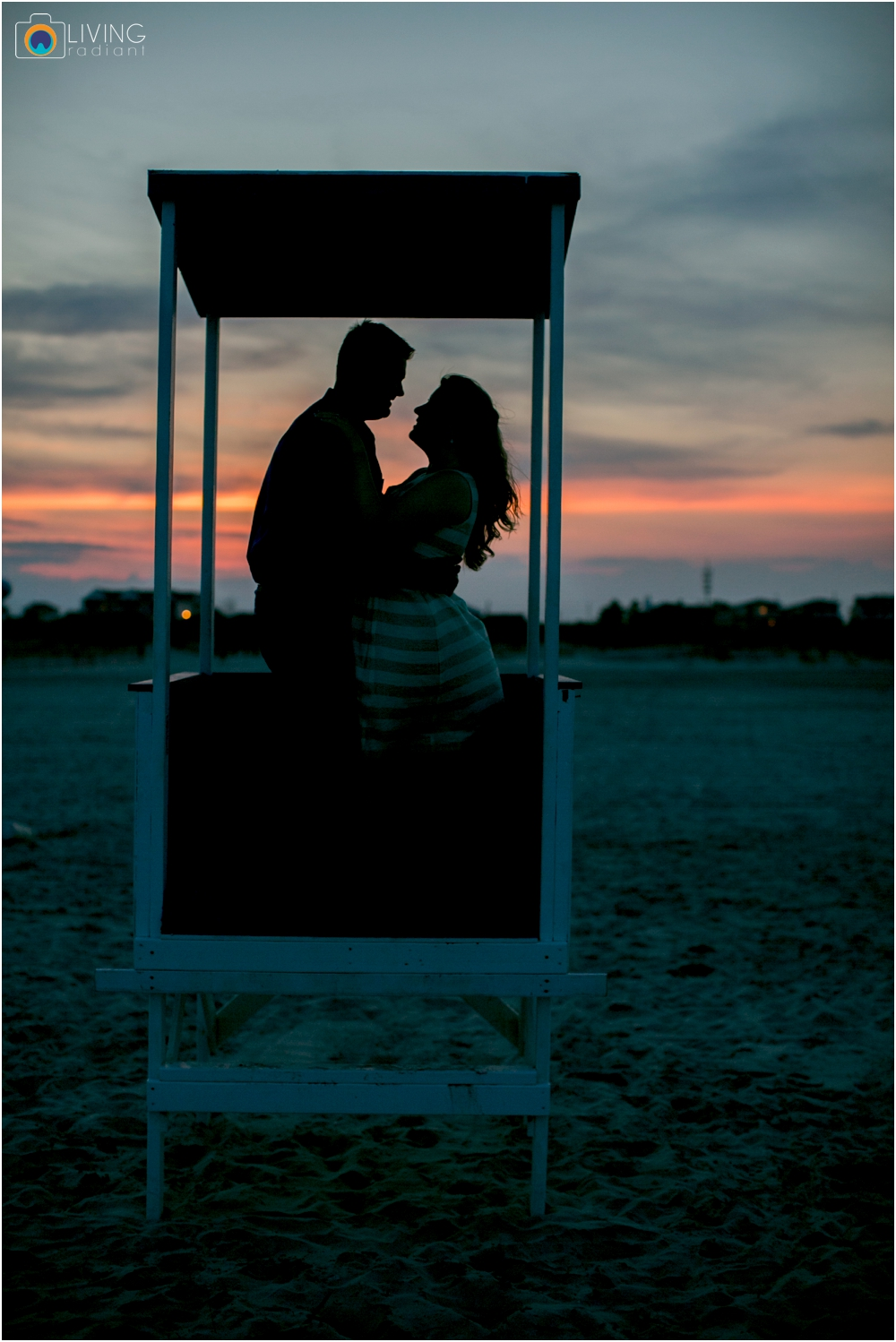 brigintine-atlantic-city-engagement-session-beach-outdoor-nautical-engagement-ocean-water-photos-living-radiant-photography_0049.jpg