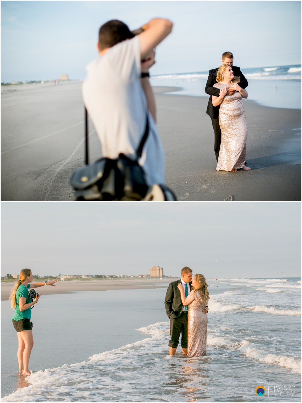 brigintine-atlantic-city-engagement-session-beach-outdoor-nautical-engagement-ocean-water-photos-living-radiant-photography_0052.jpg