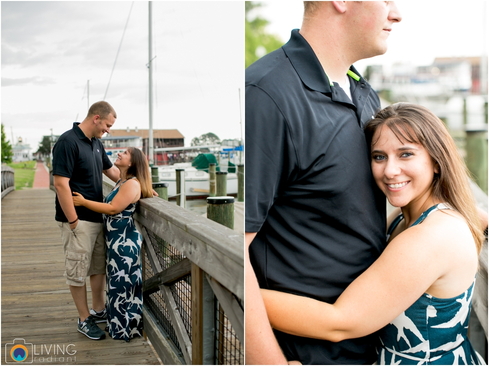 St.-Michaels-Engagement-Wedding-Photography-Living-Radiant-Photography-on-the-water-photos-Megan-Kevin_0004.jpg