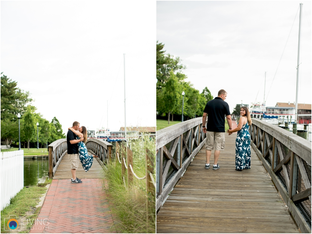 St.-Michaels-Engagement-Wedding-Photography-Living-Radiant-Photography-on-the-water-photos-Megan-Kevin_0003.jpg