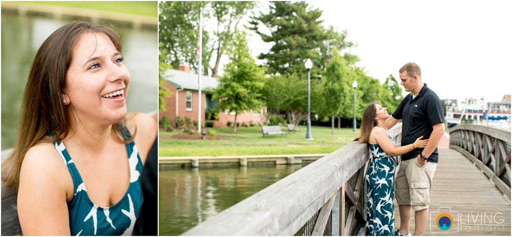 St.-Michaels-Engagement-Wedding-Photography-Living-Radiant-Photography-on-the-water-photos-Megan-Kevin_0005.jpg