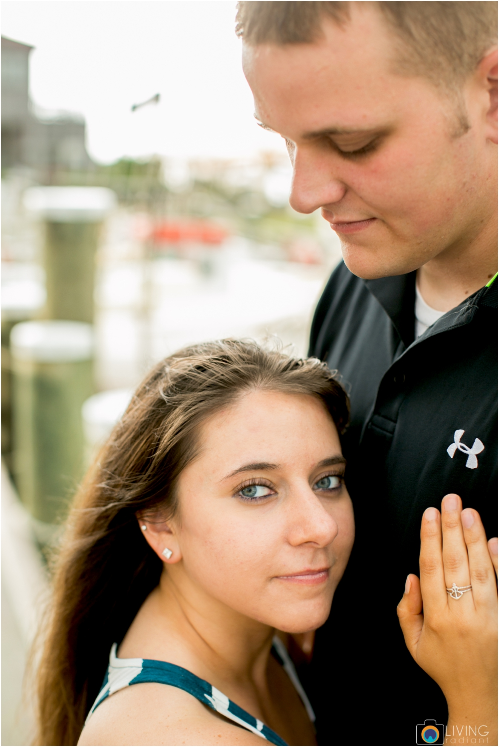 St.-Michaels-Engagement-Wedding-Photography-Living-Radiant-Photography-on-the-water-photos-Megan-Kevin_0018.jpg