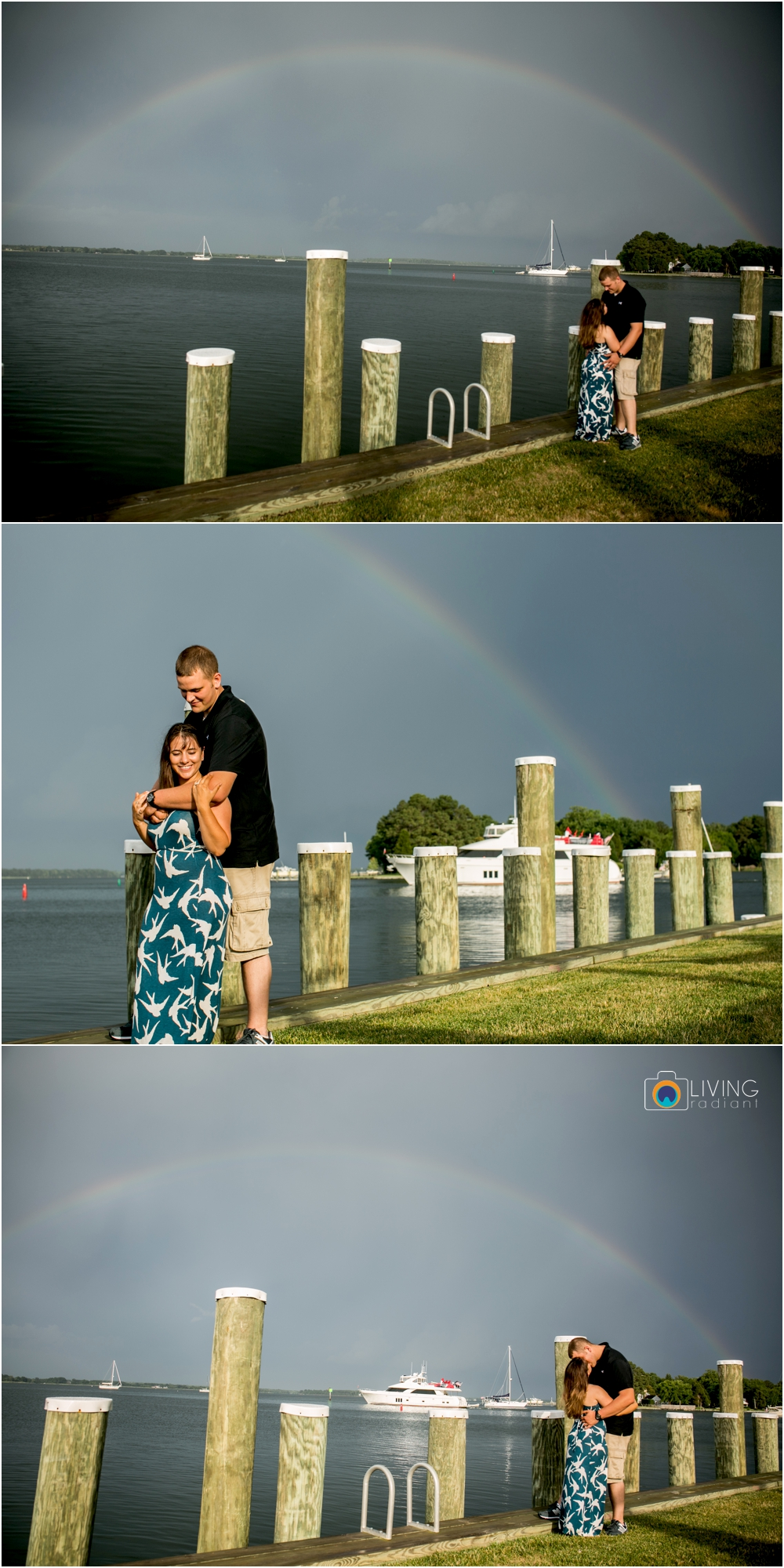 St.-Michaels-Engagement-Wedding-Photography-Living-Radiant-Photography-on-the-water-photos-Megan-Kevin_0022.jpg
