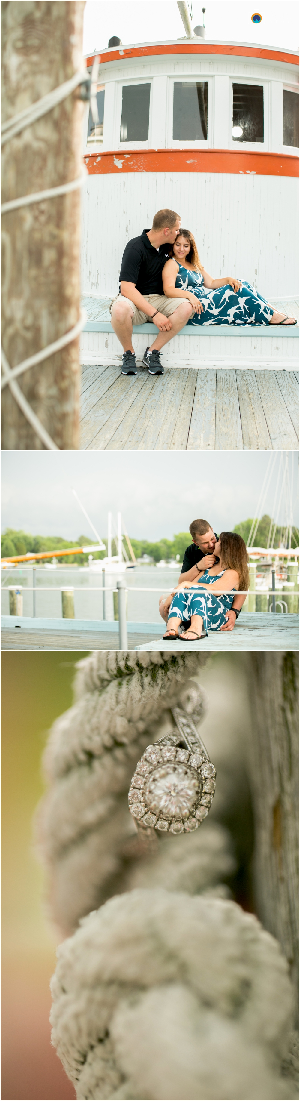 St.-Michaels-Engagement-Wedding-Photography-Living-Radiant-Photography-on-the-water-photos-Megan-Kevin_0019.jpg