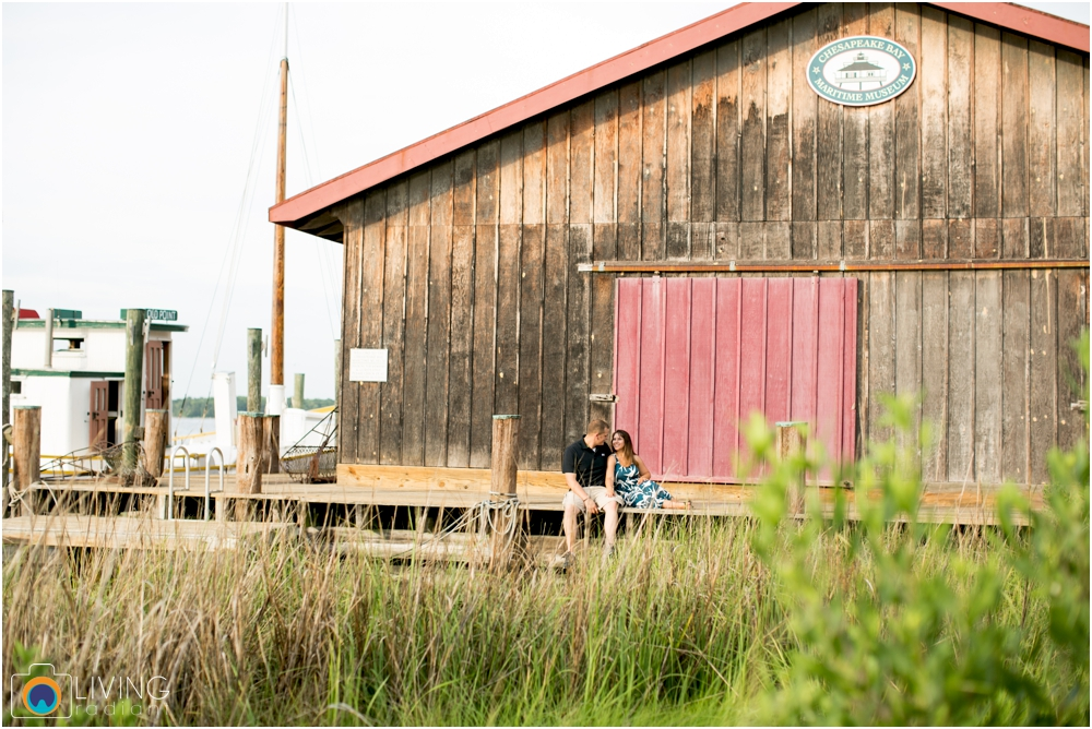 St.-Michaels-Engagement-Wedding-Photography-Living-Radiant-Photography-on-the-water-photos-Megan-Kevin_0029.jpg