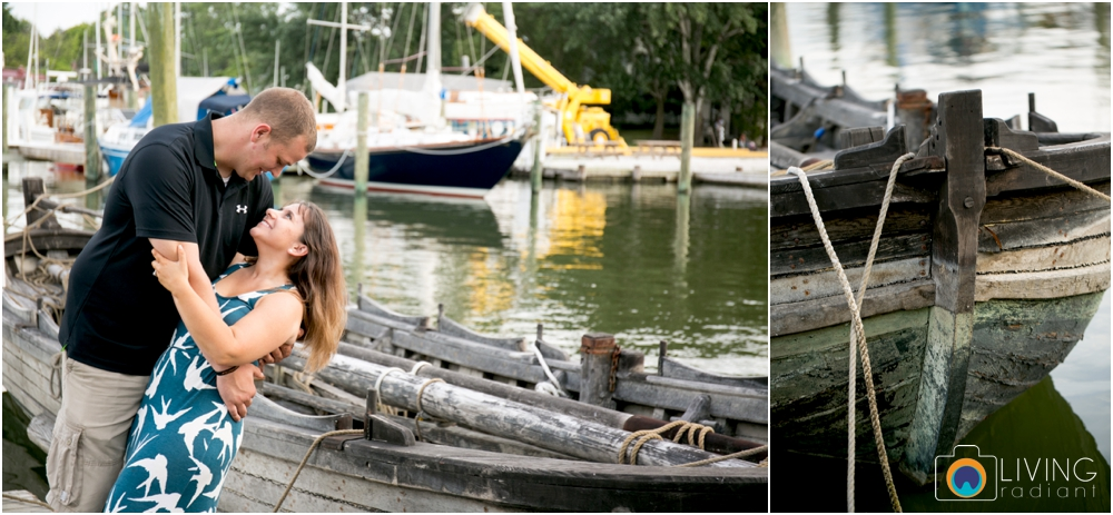 St.-Michaels-Engagement-Wedding-Photography-Living-Radiant-Photography-on-the-water-photos-Megan-Kevin_0035.jpg