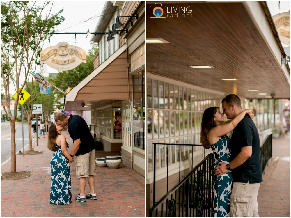 St.-Michaels-Engagement-Wedding-Photography-Living-Radiant-Photography-on-the-water-photos-Megan-Kevin_0041.jpg