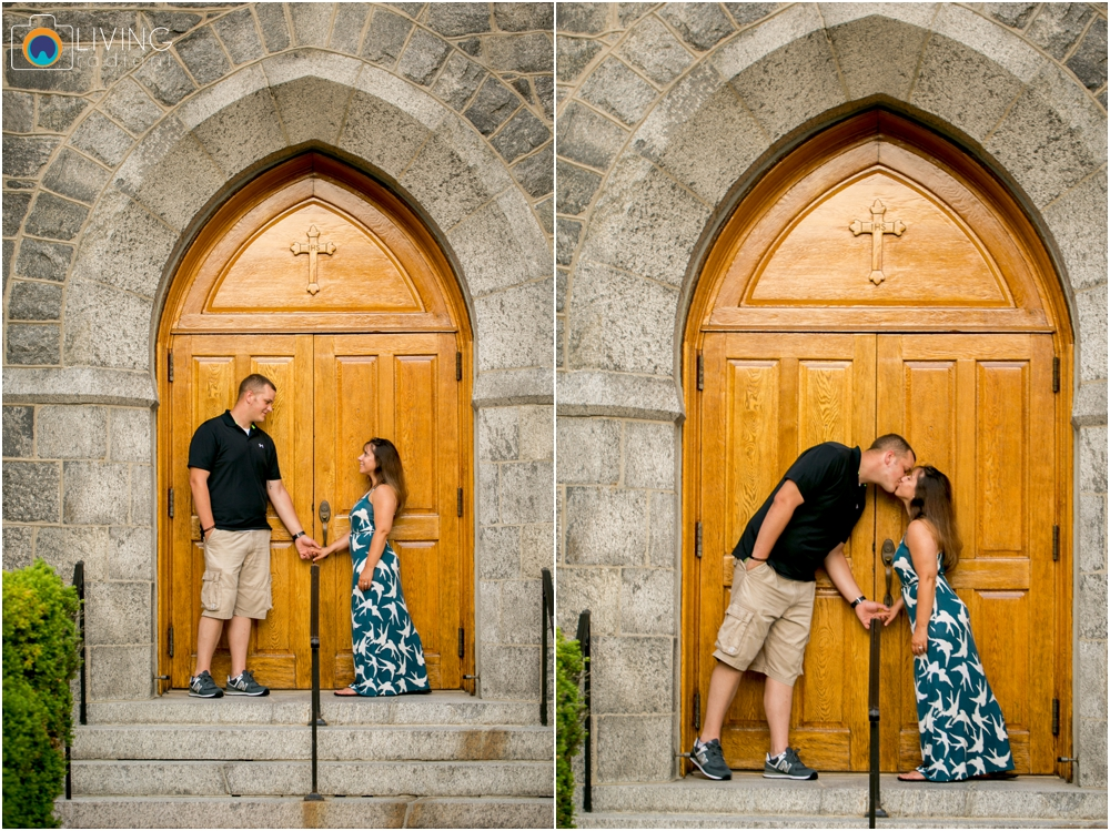 St.-Michaels-Engagement-Wedding-Photography-Living-Radiant-Photography-on-the-water-photos-Megan-Kevin_0044.jpg