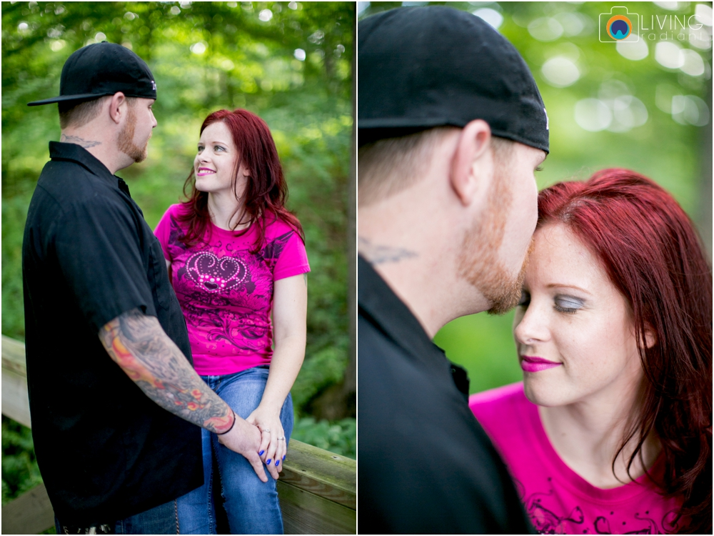 crystal-mike-engagement-session-ellicott-city-maryland-living-radiant-photography_0002.jpg