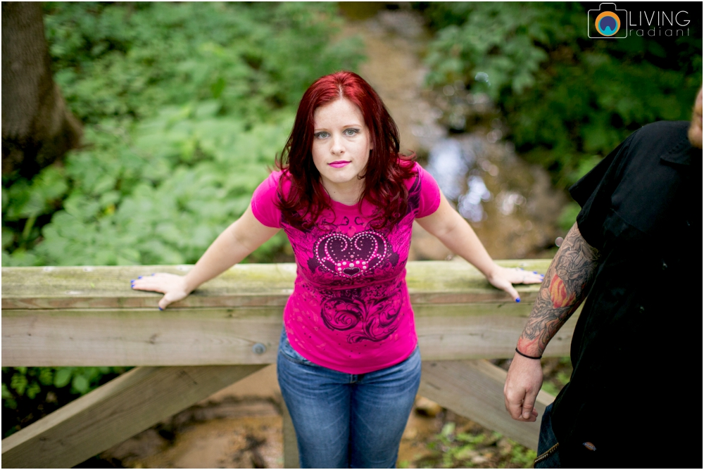 crystal-mike-engagement-session-ellicott-city-maryland-living-radiant-photography_0005.jpg