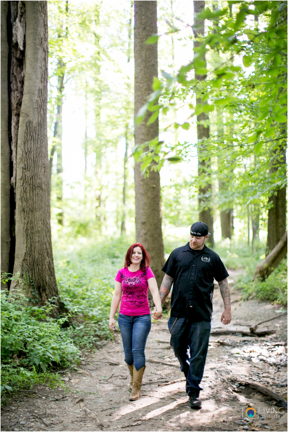 crystal-mike-engagement-session-ellicott-city-maryland-living-radiant-photography_0008.jpg
