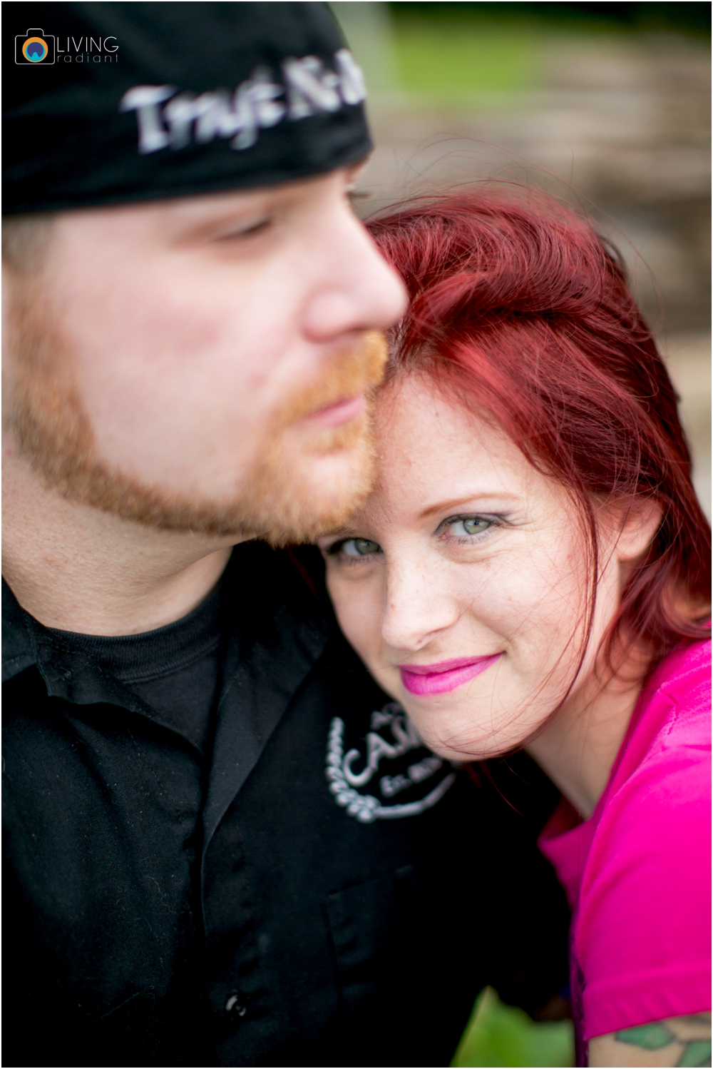 crystal-mike-engagement-session-ellicott-city-maryland-living-radiant-photography_0010.jpg