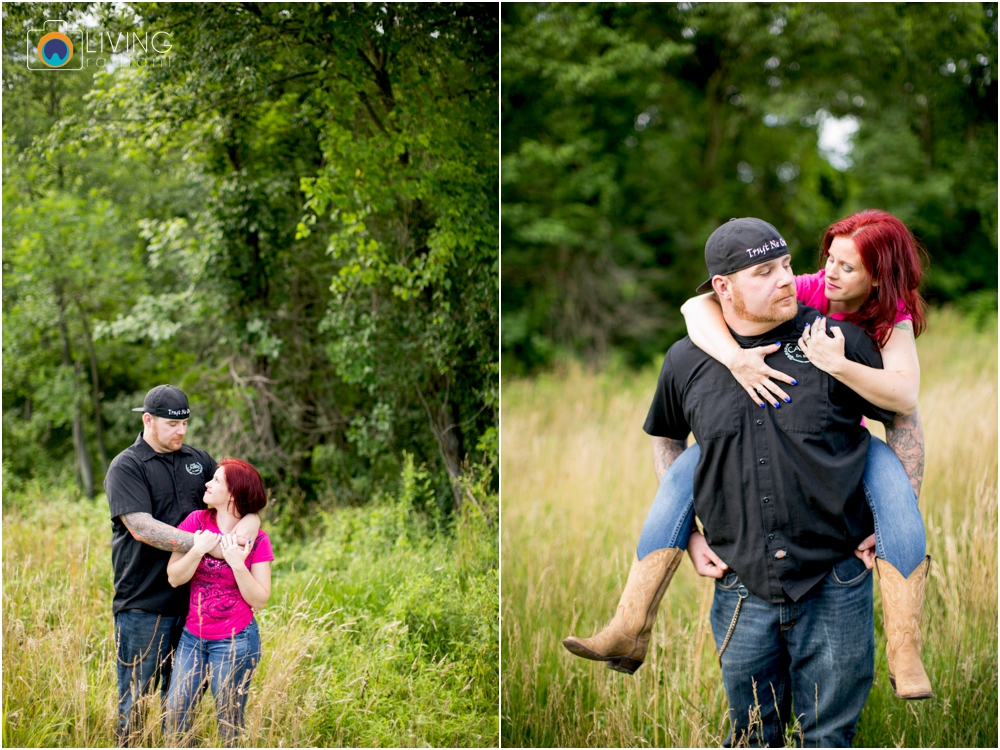 crystal-mike-engagement-session-ellicott-city-maryland-living-radiant-photography_0032.jpg