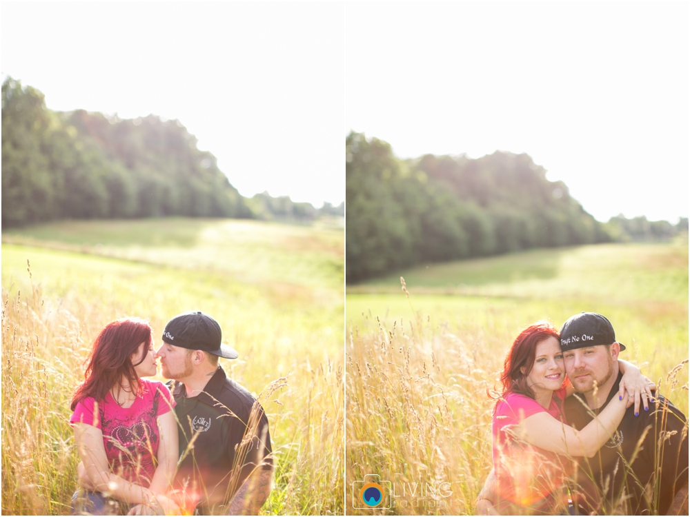 crystal-mike-engagement-session-ellicott-city-maryland-living-radiant-photography_0039.jpg