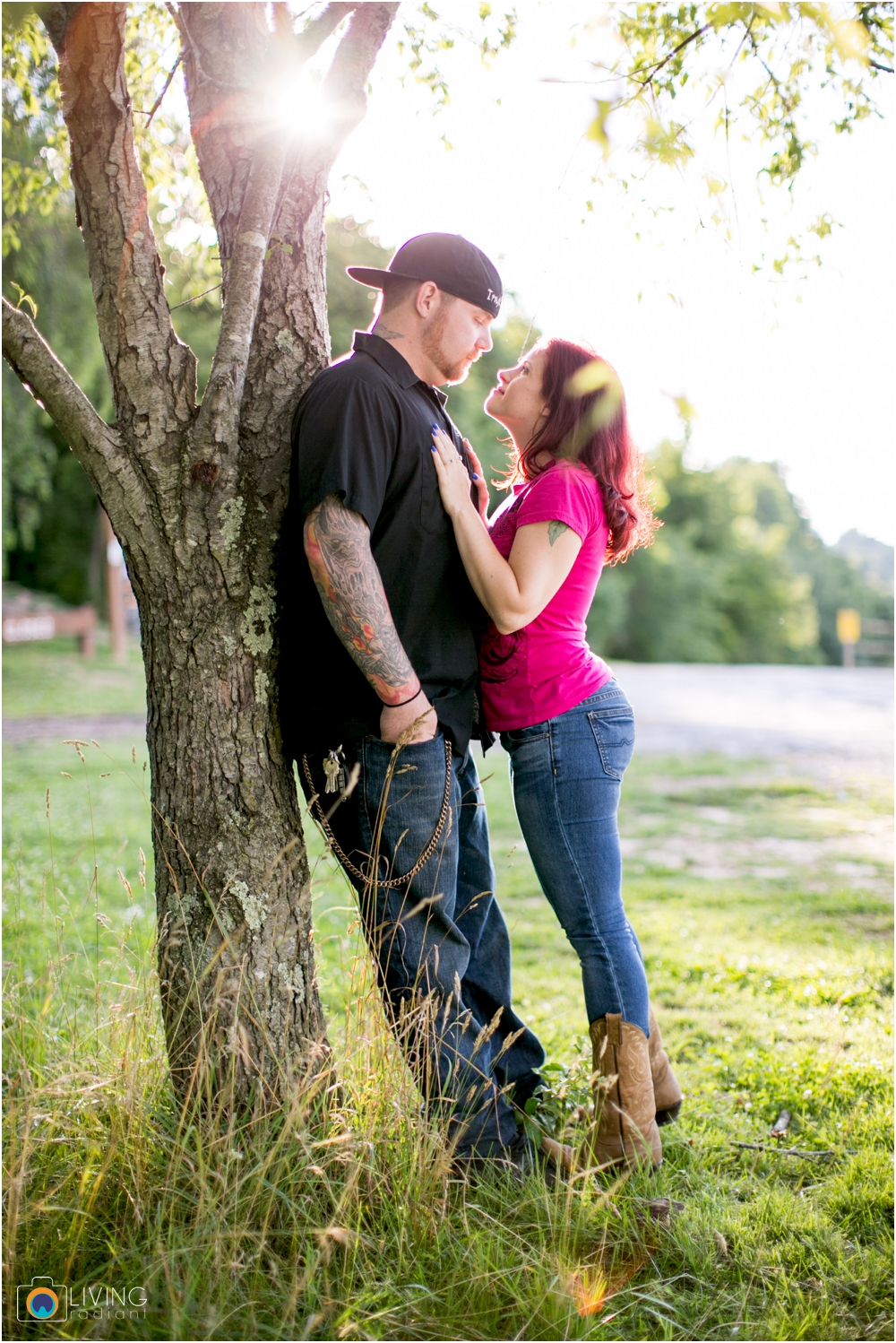 crystal-mike-engagement-session-ellicott-city-maryland-living-radiant-photography_0051.jpg