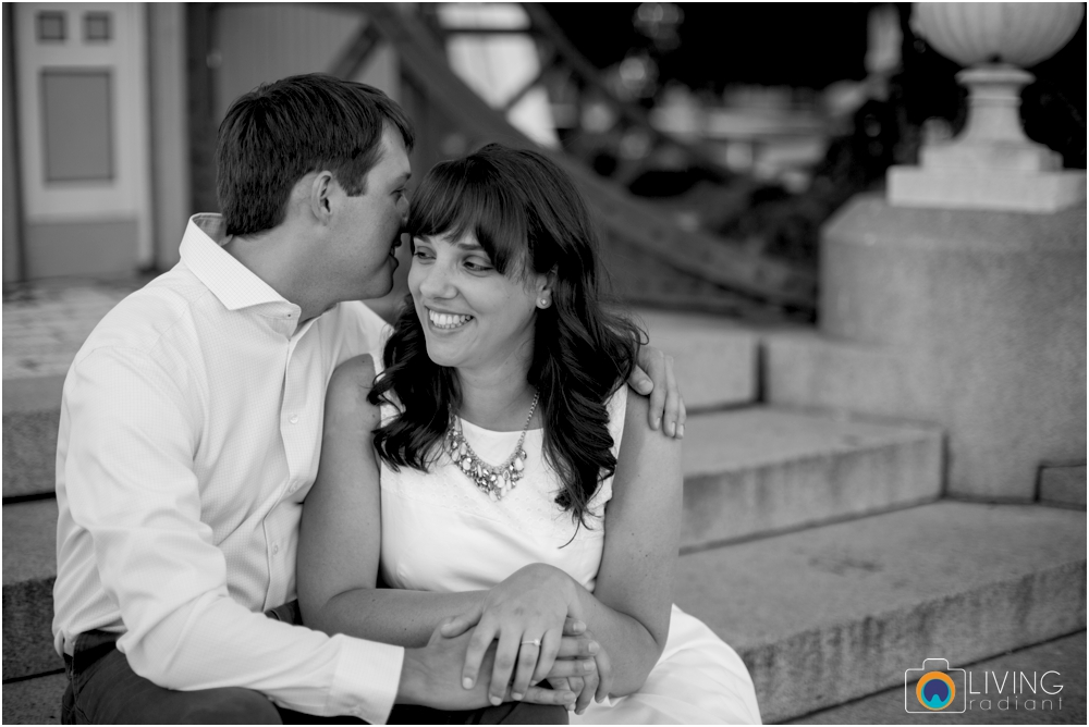 eva-dave-engaged-patterson-park-baltimore-downtown-living-radiant-photography-photos_0003.jpg