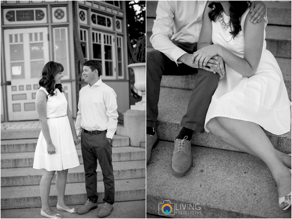 eva-dave-engaged-patterson-park-baltimore-downtown-living-radiant-photography-photos_0004.jpg