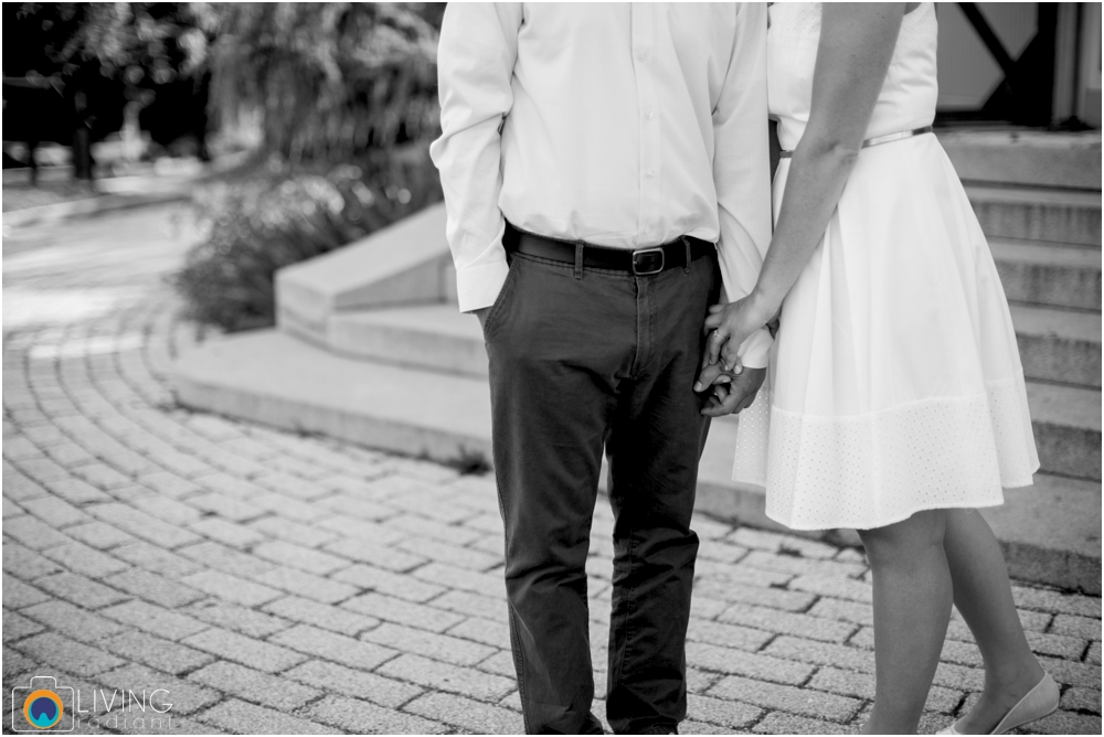 eva-dave-engaged-patterson-park-baltimore-downtown-living-radiant-photography-photos_0011.jpg