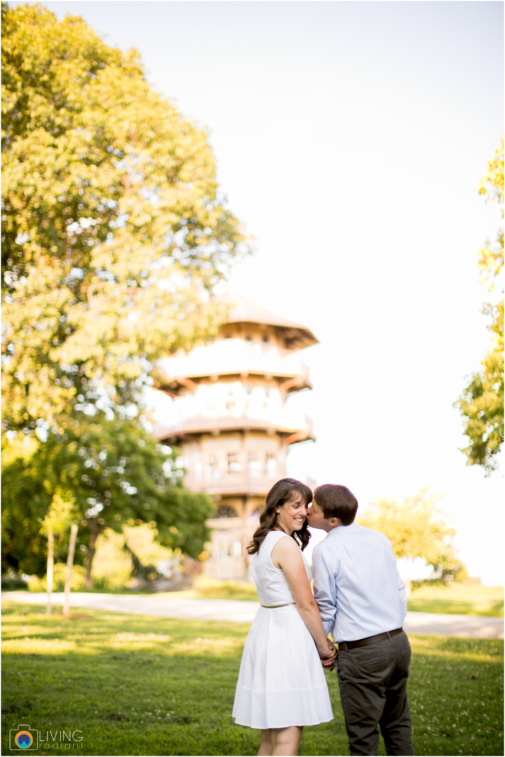 eva-dave-engaged-patterson-park-baltimore-downtown-living-radiant-photography-photos_0019.jpg