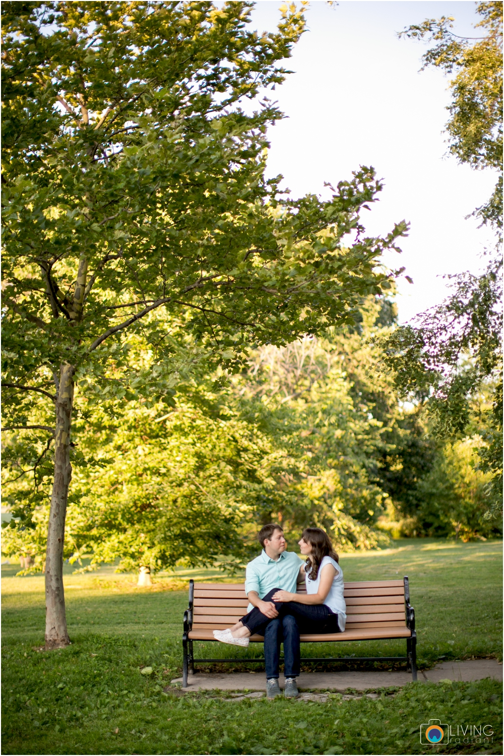 eva-dave-engaged-patterson-park-baltimore-downtown-living-radiant-photography-photos_0029.jpg