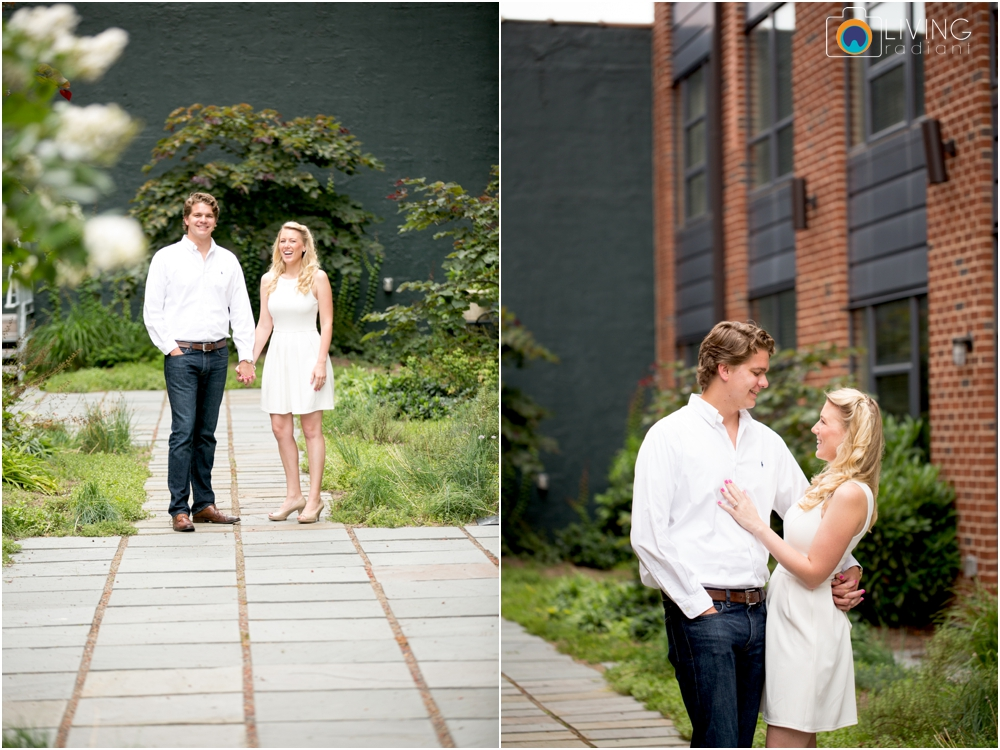 chris-katelynn-engagement-downtown-canton-living-radiant-photography-photos_0001.jpg