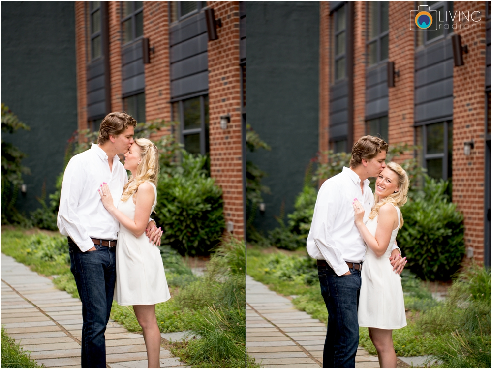 chris-katelynn-engagement-downtown-canton-living-radiant-photography-photos_0002.jpg