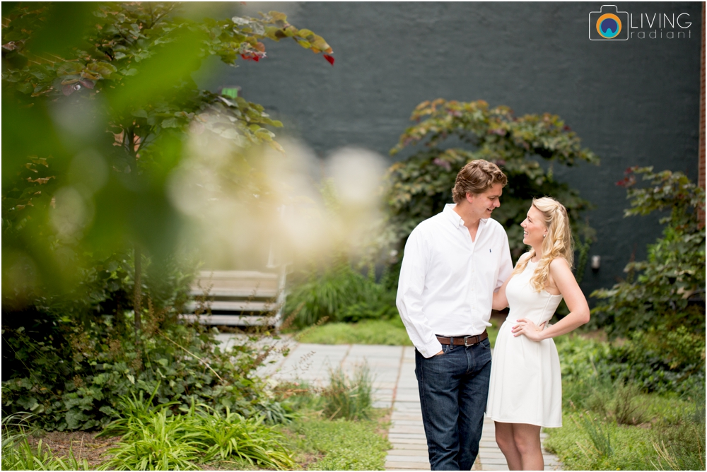 chris-katelynn-engagement-downtown-canton-living-radiant-photography-photos_0003.jpg